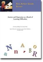 Anxiety & depression PDF